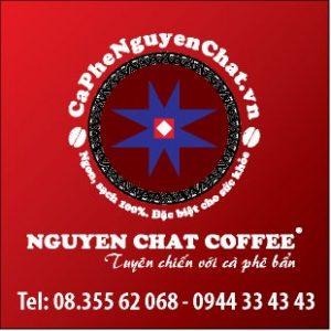 ban-cafe