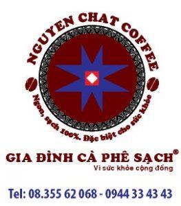 ca-phe-nguyen-chat-100%