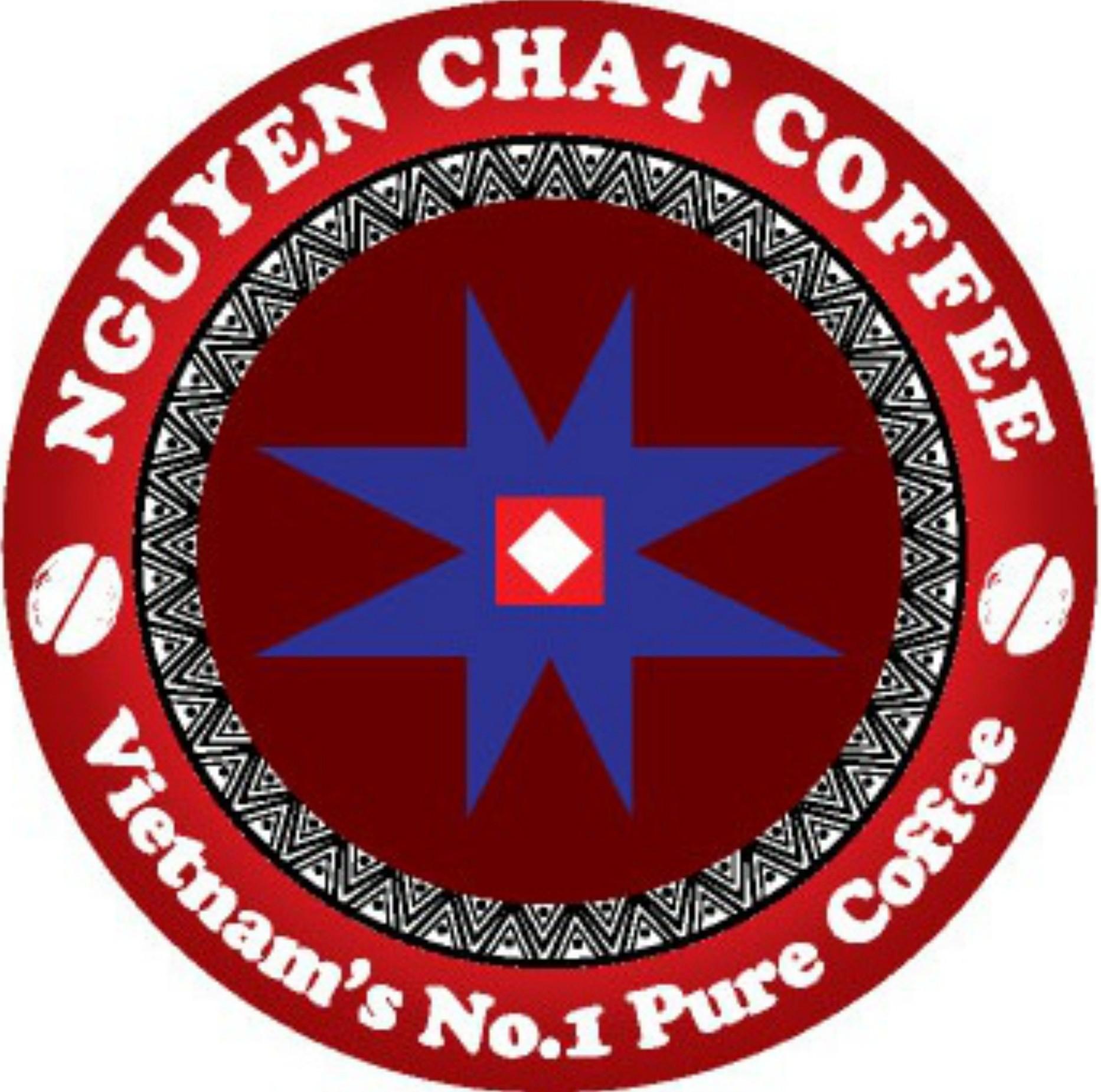 cafe-ngon-ha-noi