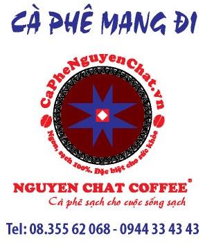 mo-hinh-quan-cafe