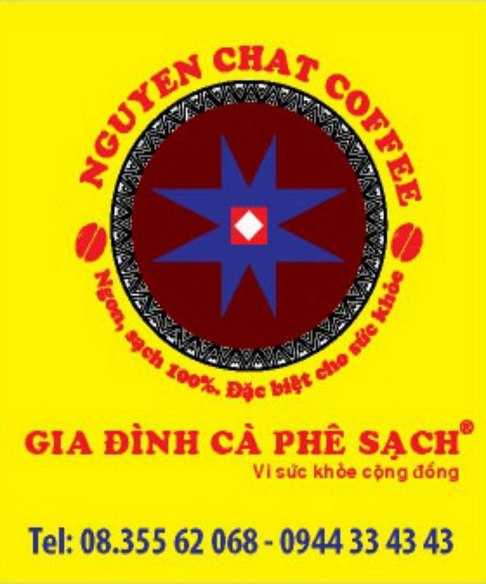 CACH-MO-QUAN-CAFE
