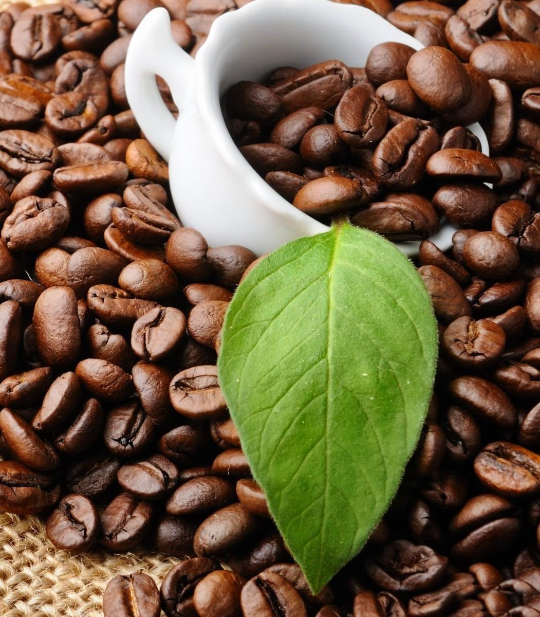 cafe-rang-xay-ha-noi