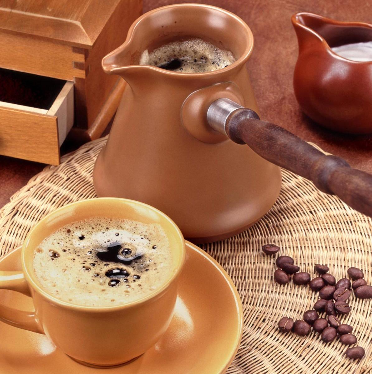 cafe-ngon-o-ha-noi