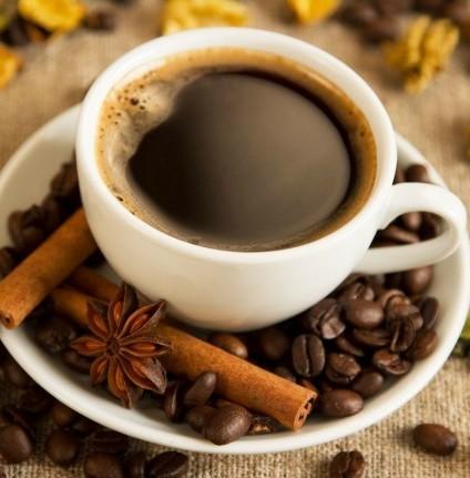 cafe-rang-xay-tai-cho