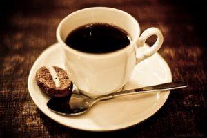 cafe-ban-me-thuot