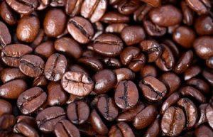 cafe-rang-nguyen-chat