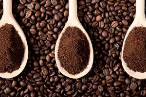 Espresso_Coffee
