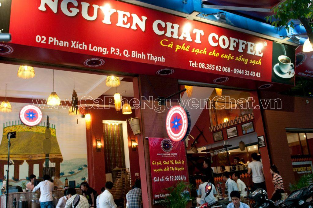 Cung-cap-cafe-nguyen-chat