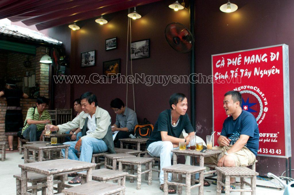 Kinh-doanh-quan-cafe
