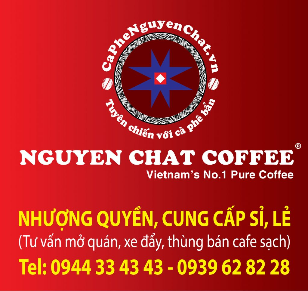 cung-cap-cafe-rang-xay