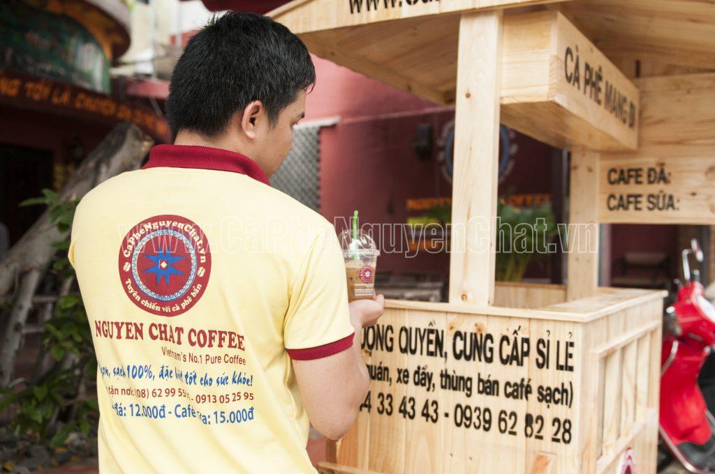 mo-hinh-kinh-doanh-cafe-take-away
