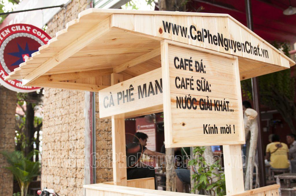 quay-cafe-take-away