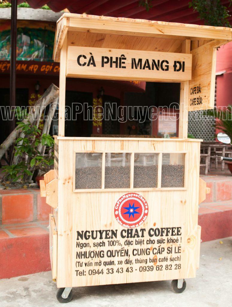 tu-cafe-take-away