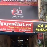 quan-cafe-nguyen-chat-152-vo-van-kiet-p-nguyen-thai-binh-q-1