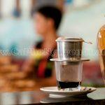 Cách pha cafe ngon bằng phin có thể bạn chưa biết