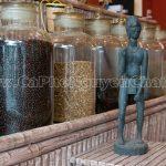 Kinh doanh Cafe sạch tp Hồ Chí Minh ngon, giá tốt