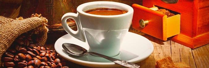 Bạn biết gì về cafe nguyên chất mình đang thưởng thức