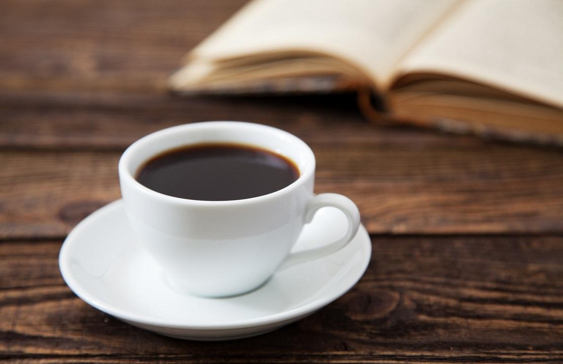 Cafe đen có nhiều tiềm năng chống ung thư