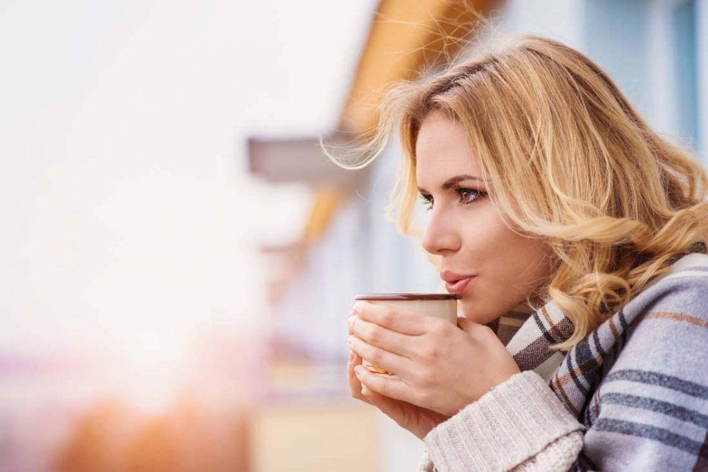 Cafe đen nguyên chất mang lại nhiều lợi ích cho sức khỏe
