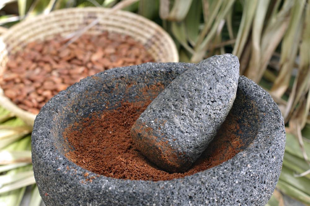 ca-phe-espresso-thuc-uong-phai-co-trong-moi-quan-ca-phe-hien-dai-2