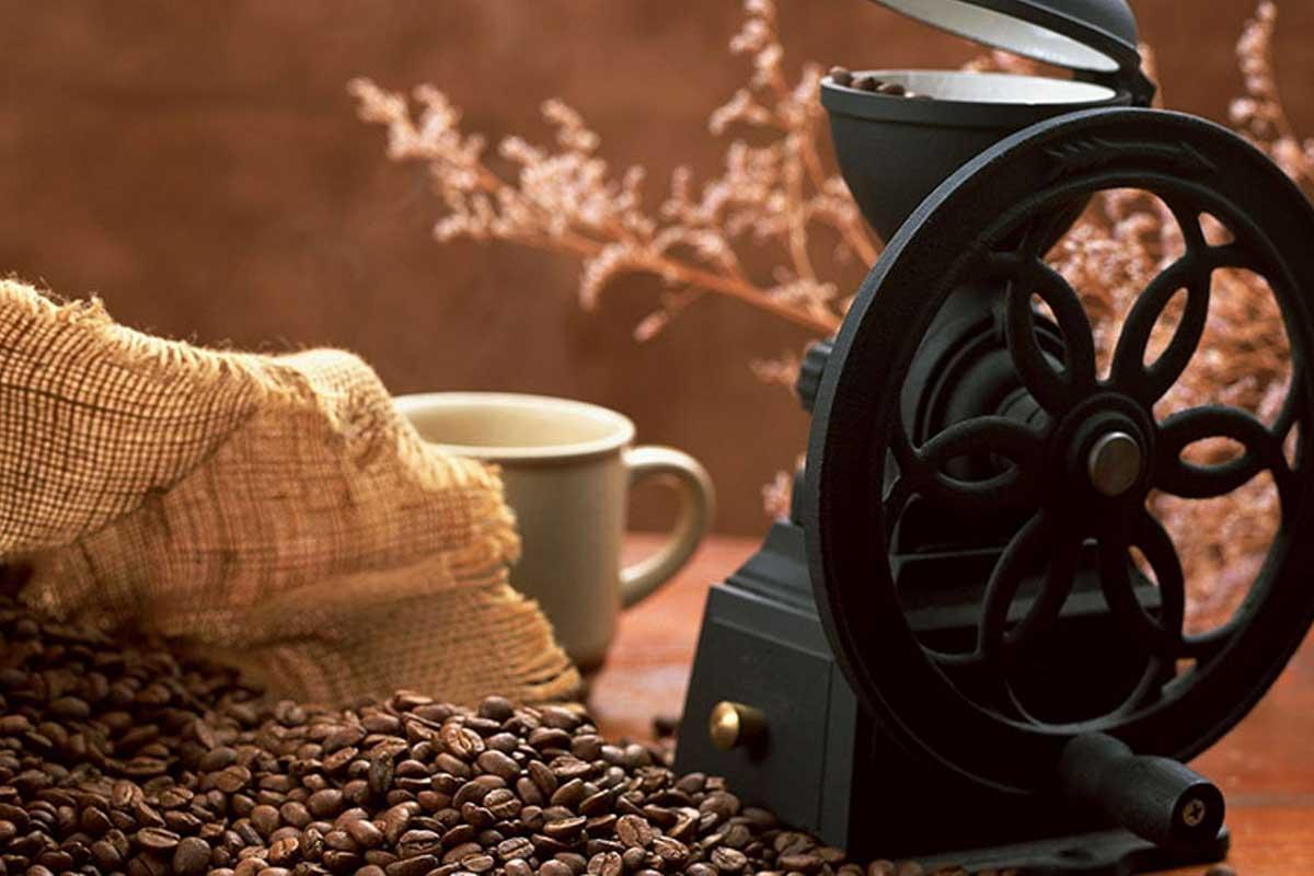 cafe-rang-xay-cach-lua-chon-cafe-rang-xay-de-kinh-doanh-quan-cafe-4