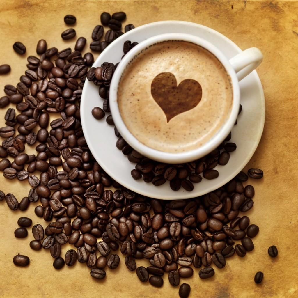caffein-la-gi-anh-huong-cua-caffein-doi-voi-suc-khoe-2
