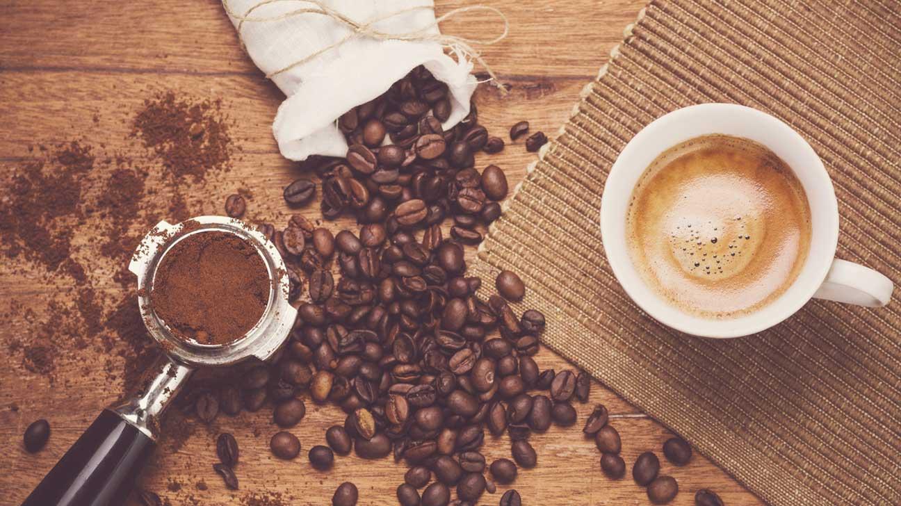 caffein-la-gi-anh-huong-cua-caffein-doi-voi-suc-khoe-4
