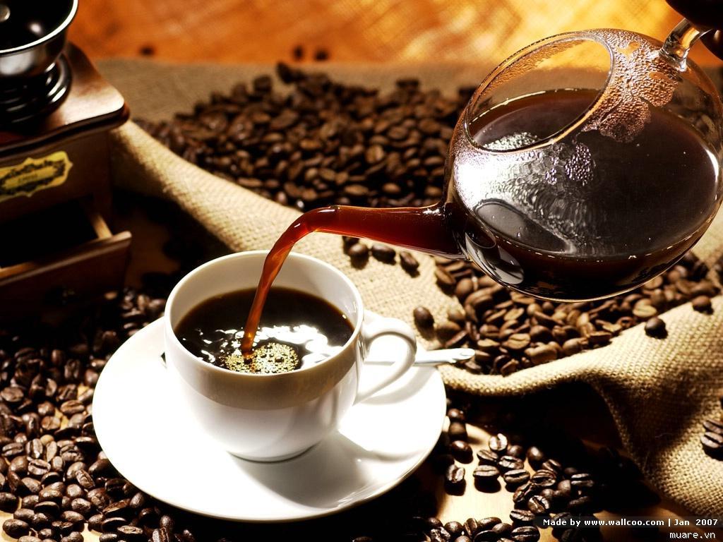 luu-y-de-uong-cafe-rang-xay-dung-cach-3