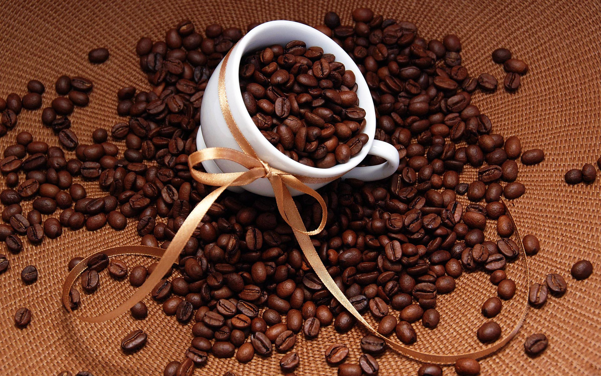 tim-hieu-ve-cac-loai-cafe-hat-5