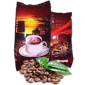 Cà phê nguyên chất Hảo hạng 1
