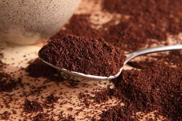 Cà phê nguyên chất Hảo Hạng
