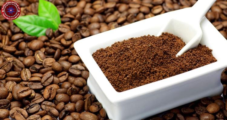 Cùng Nguyen Chat Coffee tìm hiểu cách đánh giá chất lượng cà phê dựa trên việc quan sát.