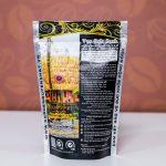 Cà phê xay nguyên chất GU 2 (Mạnh mẽ)