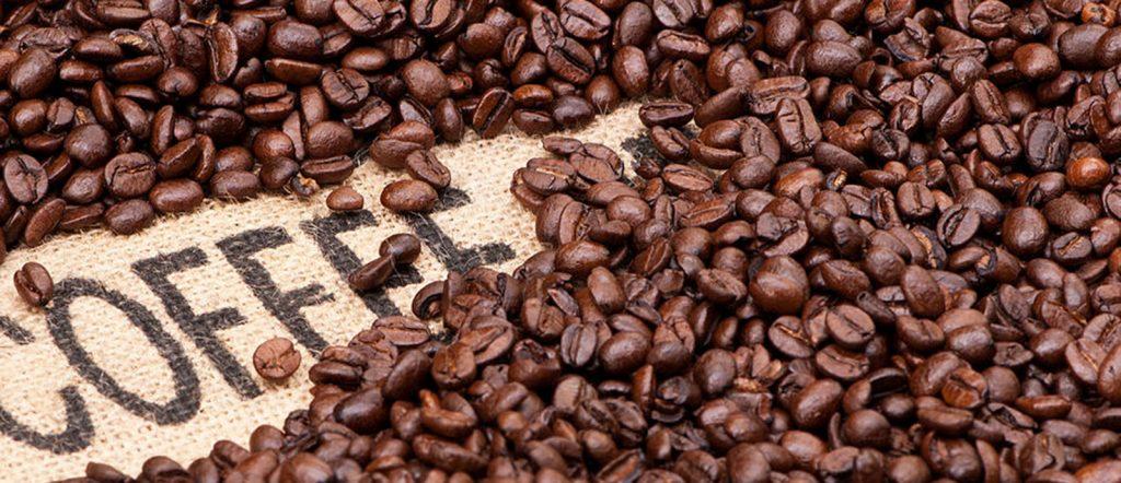 Kinh doanh cafe sạch Sài Gòn đặc biệt ngon giá tốt
