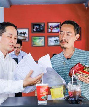 dang-ky-nhuong-quyen-thuong-hieu-cafe