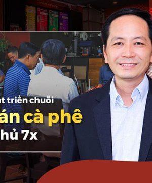 hanh-trinh-phat-trien-chuoi-thuong-hieu-Nguyen-Chat-coffee
