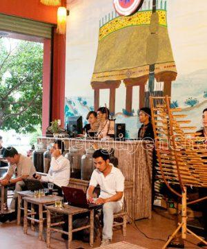 mo-quan-cafe-nho-nhung-viec-can-uu-tien-chuan-bi-2