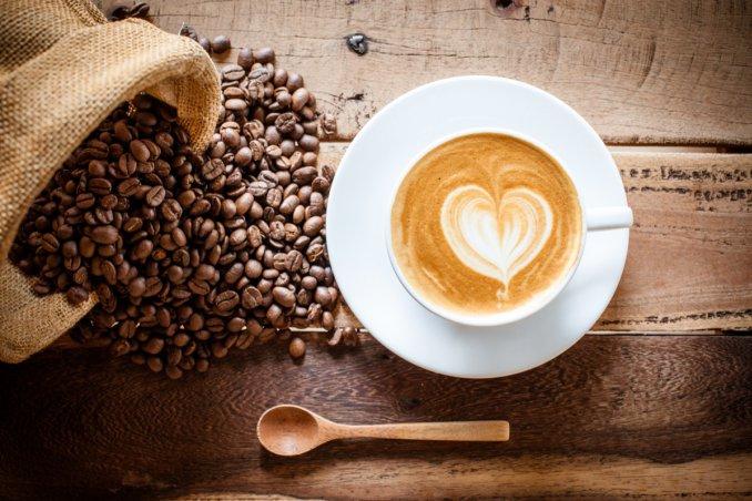 cafe nào ngon nhất hiện nay