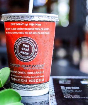 ca-phe-sach-4-0-nguyen-chat-coffee-tea-cach-mang-doi-gu-vi-suc-khoe-viet-4