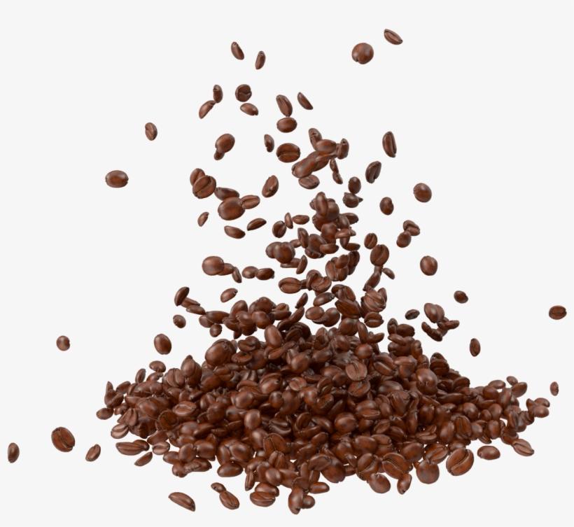 Chất lượng cà phê của Nguyên Chất Coffee & Tea