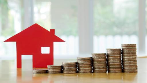 Chi phí thuê mặt bằng kinh doanh