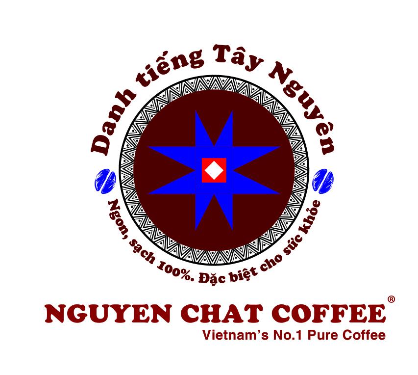 Thương hiệu nhượng quyền uy tín hàng đầu Việt Nam