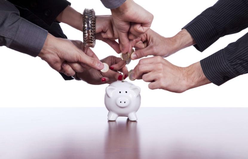 Góp vốn kinh doanh là gì?